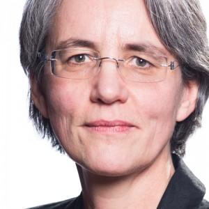 Christa Nieuwboer_20131212