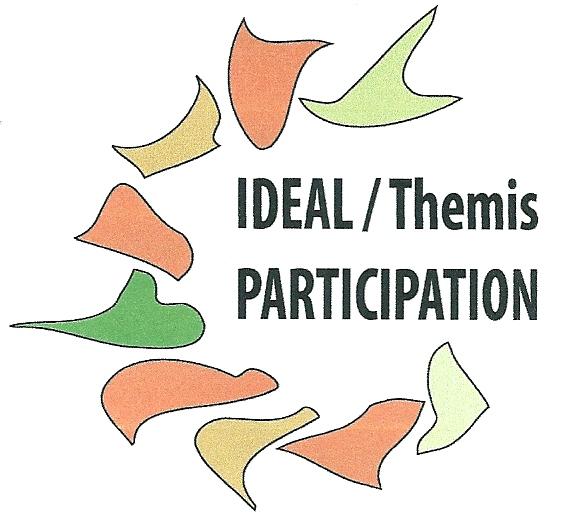 ideal-logo-20160001